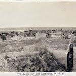 Австро-угорський військовий форт № 320 24.06.1915. Цей форт знаходився під Львовом, в районі селища Рясна Руська, на території теперішньої промзони(металобаза,сільмаш ).jpg