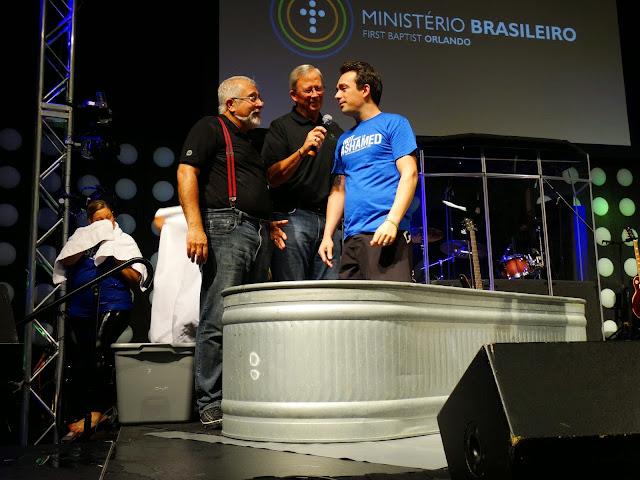 Culto e Batismos 2014-09-28 - DSC06368.JPG
