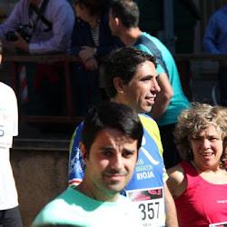 media maraton 2015 020