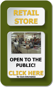 http://www.stanz.com/info/self-service-store