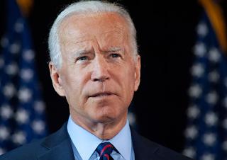 How Much Money Does Joe Biden Make? Latest Net Worth Income Salary