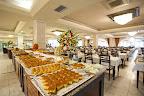 Фото 10 Sural Hotel
