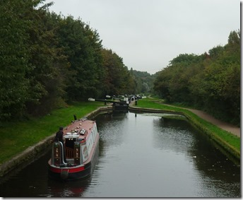 1 perry barr locks