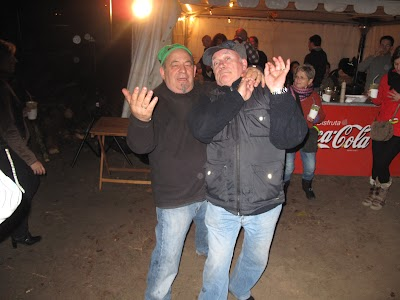 Fotos MOTAUROS 2011 (51).jpg
