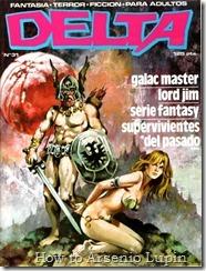 Delta--Revista-31---pgina-1_thumb3