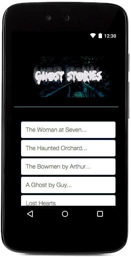 玩免費書籍APP|下載Ghost Stories 2 app不用錢|硬是要APP