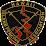 Hawaii Island Fencing Association's profile photo