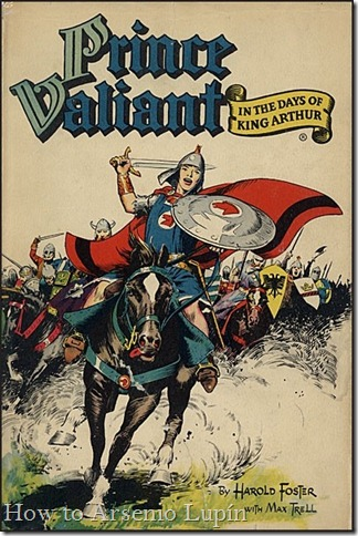 rb284-prince-valiant-days-of-king-arthur