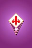 Fiorentina AC2.jpg