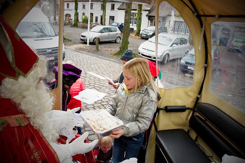 Sinterklaas 2013 DSC_5210.jpg