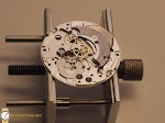 Watchtyme-Tag-Heuer-Chronometer-ETA2892A2_23_03_2016-17.JPG
