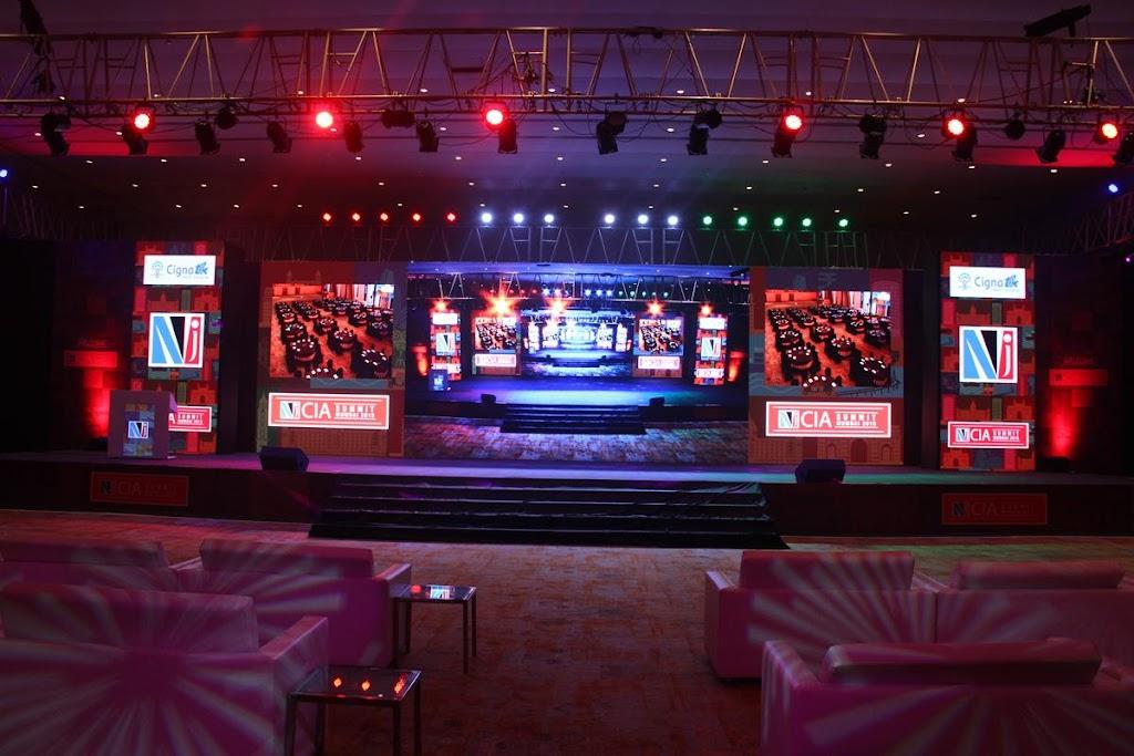 NJ CIA Summit Mumbai 2015 - 19
