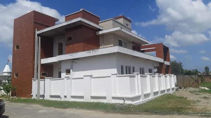 काशीपुर में प्रोपर्टी कैसे ख़रीदे? Property in Kashipur 2020