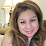 rubicelia salgado's profile photo