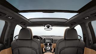 2014-Porsche-Cayenne-Platinum-ic-02