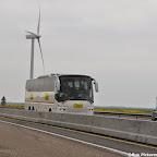 Bussen richting de Kuip  (A27 Almere) (20).jpg