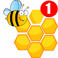 Beekeeping,.. file APK for Gaming PC/PS3/PS4 Smart TV