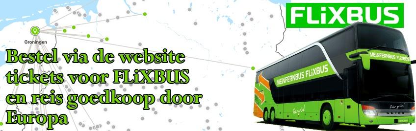 Banner FLiXBUS.jpg