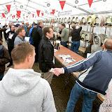 KESR 2012 Beer Fest  021.jpg