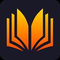 Lector de Libros ePub Gratis - EspaReader icon