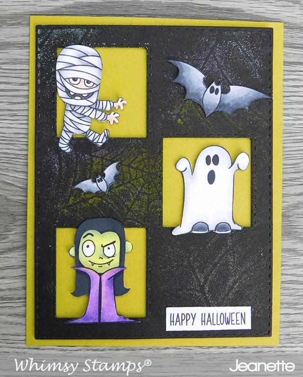 [Halloweeners-Peekaboo-Die-Web---Jean%5B1%5D]