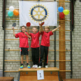 2015 Teamfotos Scholierentoernooi - IMG_0319.JPG