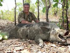 wild-boar-hunting-safaris-56.jpg