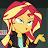 Mir Temporal avatar image