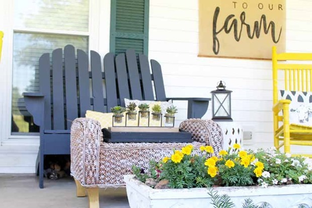 vintage-farmhouse-decor-002