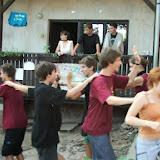 Nagynull tábor 2005 - image036.jpg