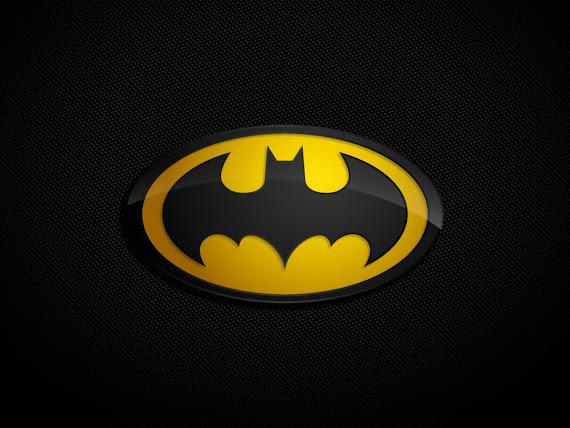 besplatne pozadine za desktop 1152x864 free download filmovi logo