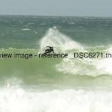 _DSC6271.thumb.jpg