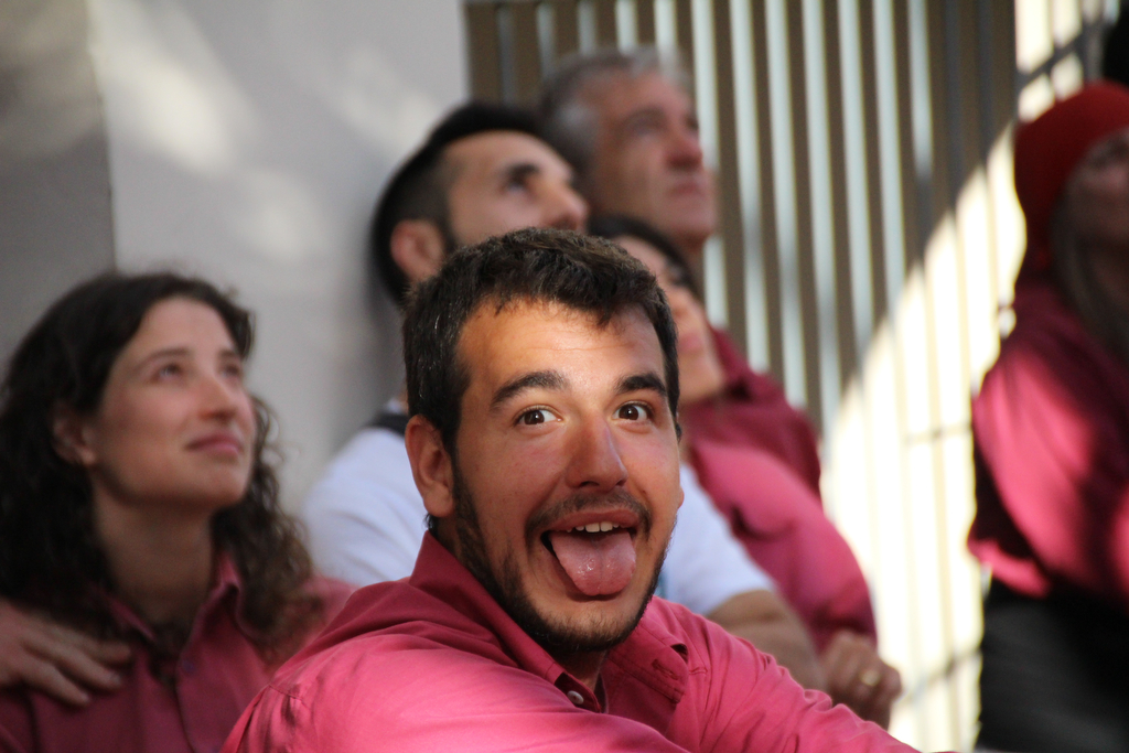 2a Festa Major dels Castellers de Lleida + Pilars Imparables contra la leucèmia de Lleida 18-06-201 - IMG_2231.JPG
