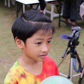 kalapattana-school-041.JPG