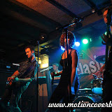 Clash of the coverbands, regio zuid - IMG_0588.jpg