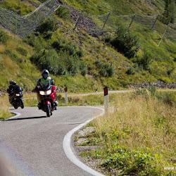 Motorradtour Crucolo & Manghenpass 27.08.12-8990.jpg