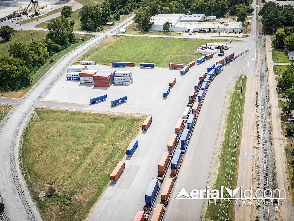 ouachita-terminal-west-monroe-louisiana-aerialvid-082515-20