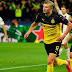 STAR BOYYYY!! Haaland Scores Again, Dortmund Beat PSG 2 – 1 (Goals Highlight)