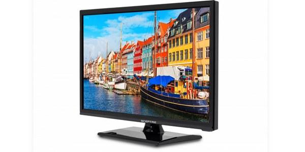 Inilah rekomendasi beberapa smart TV murah terbaik Review 10 Smart TV Murah Terbaik (20 inch, 32 inch, 40 inch)