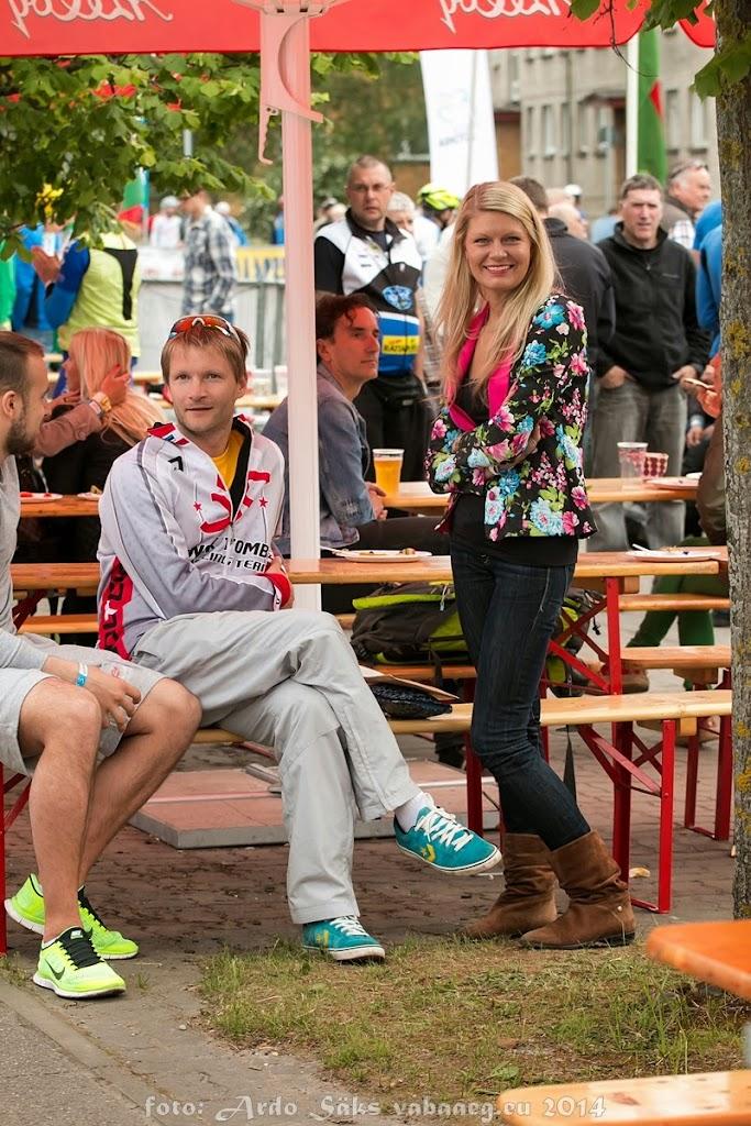 2014.05.30 Tour Of Estonia - AS20140531TOE_668S.JPG