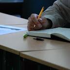 Warsztaty dla nauczycieli (1), blok 3 29-05-2012 - DSC_0144.JPG