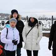 ekaterinburg-106.jpg