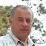 Klaus-Dieter Rupp's profile photo
