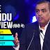 The Hindu Review March 2021 in Hindi : हिन्दू रिव्यू मार्च 2021, Download PDF