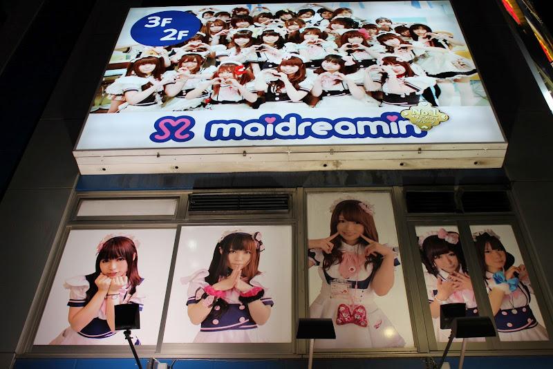 2014 Japan - Dag 11 - marjolein-IMG_1529-0241.JPG