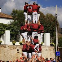 Esplugues de Llobregat 16-10-11 - 20111016_150_4d7a_CdL_Esplugues_de_Llobregat.jpg