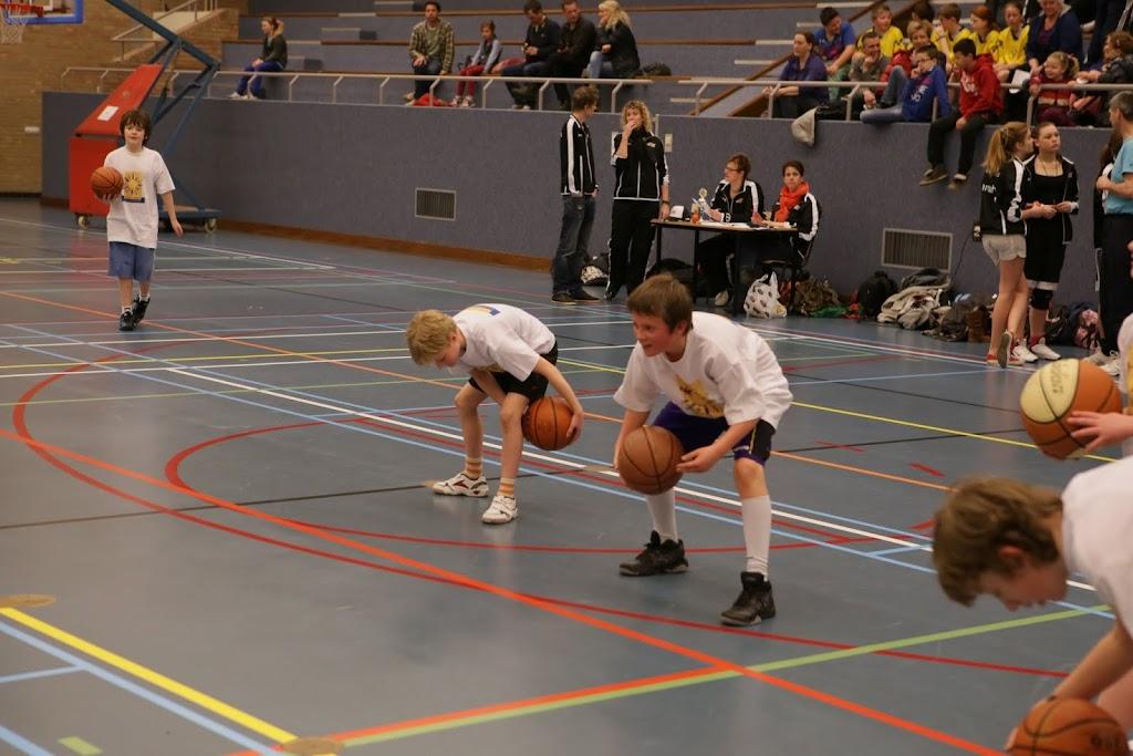 Basisschool toernooi 2013 deel 2 - IMG_2460.JPG