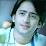 mohammad saddam (maniya)'s profile photo