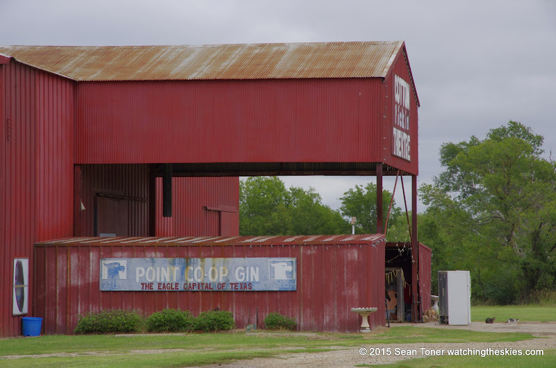 10-11-14 East Texas Small Towns - _IGP3832.JPG