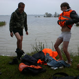 Overgangslooptocht Wilde Vaart 2008 - CIMG1169.JPG